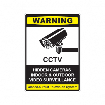 Cctv Hidden Cameras 14127