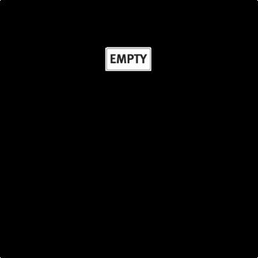 Empty 28259