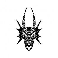 Dragon Head 00523