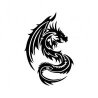 Dragon 00547