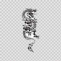 Dragon 00568