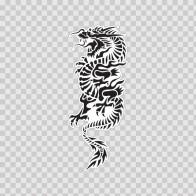 Dragon 00569
