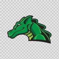Dragon 00571