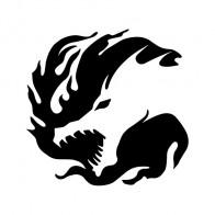 Dragon 00583
