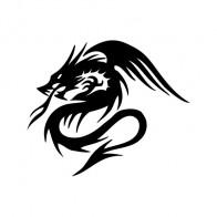 Dragon 00585