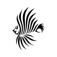 Aquarium Fish 00794