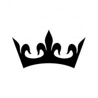 Royal Crown 00839