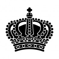 Royal Crown 00841