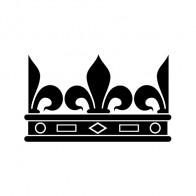 Royal Crown 00846