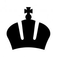 Royal Crown 00848