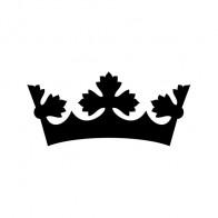 Royal Crown 00849