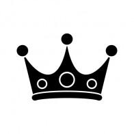 Royal Crown 00852