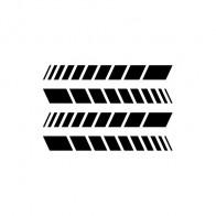 Speed Racing Design 01043