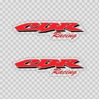Cbr Logo 01093