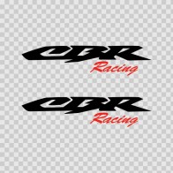 Cbr Logo 01094