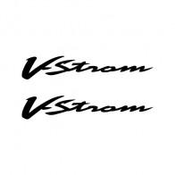 V-Storm Logo 01097