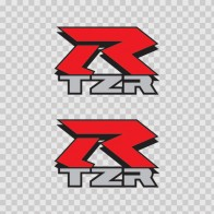 Tzr Logo 01102