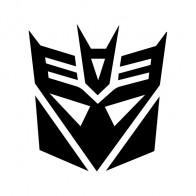 Transformers Logo 01111