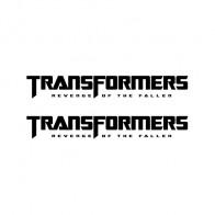 Transformers Logo 01112