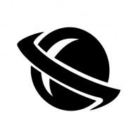 Lost Logo 01140