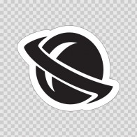 Lost Logo 01141