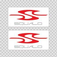 Squalo Logo 01149