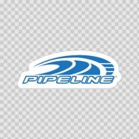 Pipeline Logo 01150