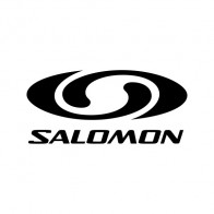 Salomon Logo 01154