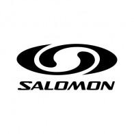 Salomon Logo 01154