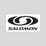 Salomon Logo 01155