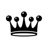 Royal Crown Chess Queen King Kingdom  01210