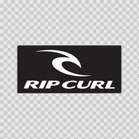 Rip Curl Logo 01272
