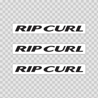 Rip Curl Logo 01276