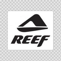 Reef Logo 01281