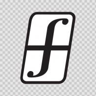 Forum Logo 01298