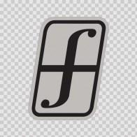 Forum Logo 01302