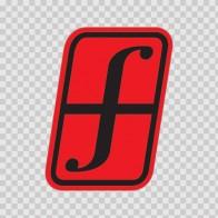 Forum Logo 01305