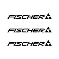 Fischer Logo 01309