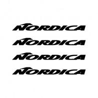 Nordica 01310