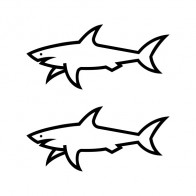Paul And Shark Logo 01320