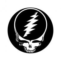 Grateful Dead 01343