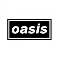 Oasis Logo 01366