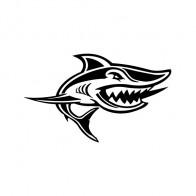 Shark Jaws 01706