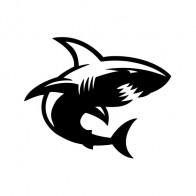 Shark Menace 01708