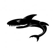 Shark Terror 01716