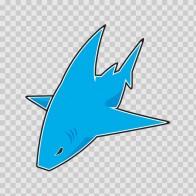 Shark Design 01781