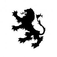 Royal Lion 01926
