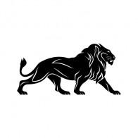 Royal Lion 01939