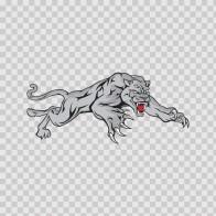 Puma Panter Attack 01949