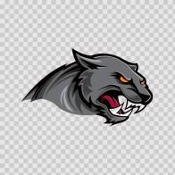 Puma Cougar Panther 01958